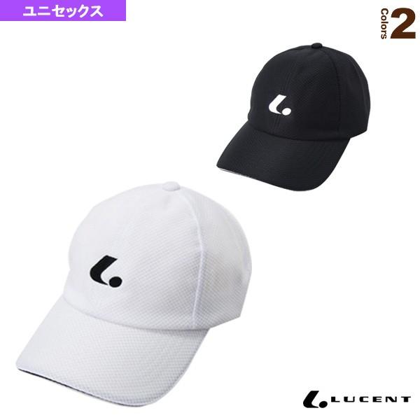 [ルーセント テニス アクセサリ・小物]メッシュキ...