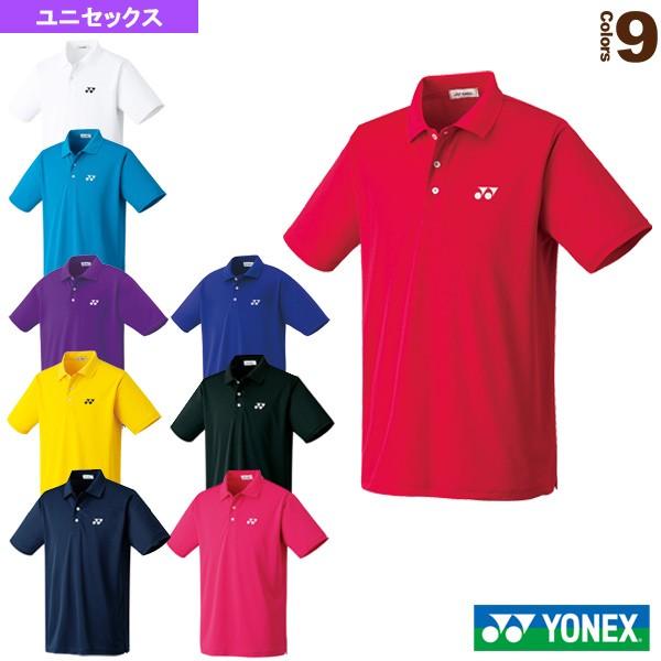[ヨネックス ]ゲームシャツ/スタンダードサイズ...