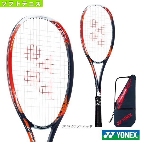 [ヨネックス ソフトテニス ラケット]【予約】ジオ...