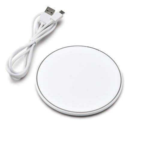 10月上旬発売予定 ワイヤレス充電器 MA039 名...