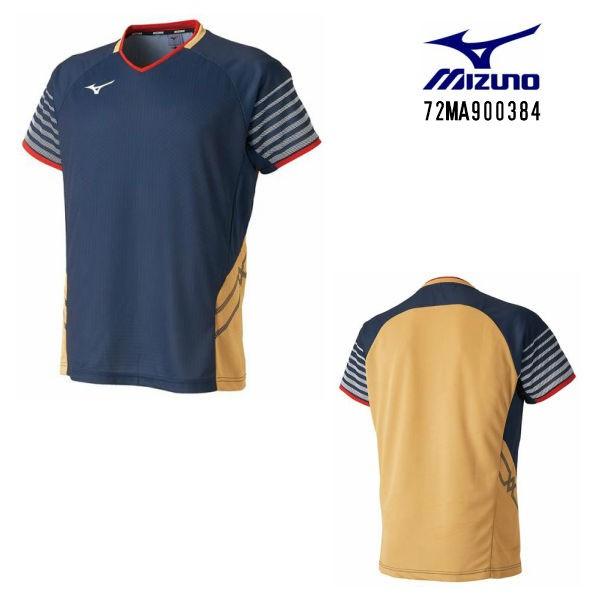8494254d0060fc NTT東日本モデル ゲームシャツ 20504Y ホワイト M L O ヨネックス レディース ブラック 限定品