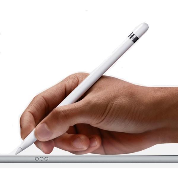 【Apple国内正規品】Apple Pencil アップルペンシ...
