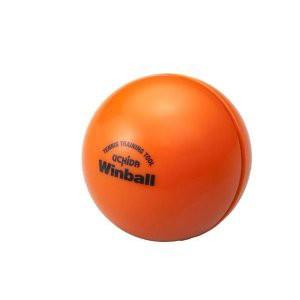 テニスラケット専用ウェイトボール ウィンボール