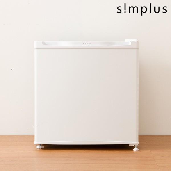 冷凍庫 32L 1ドア冷凍庫 新品 コンパクト 1年保証...