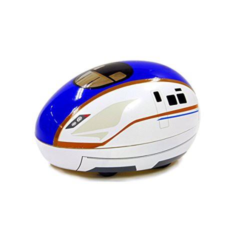 でんたま 【車両】 W7系 【北陸新幹線】 【タルガ...