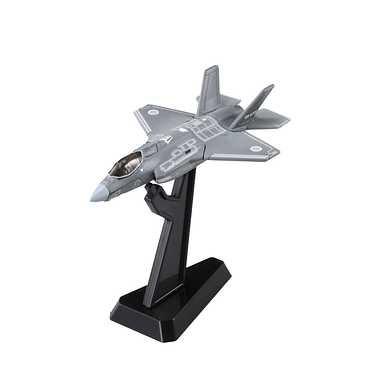 トミカプレミアム 【28】 航空自衛隊 F-35A戦闘機...