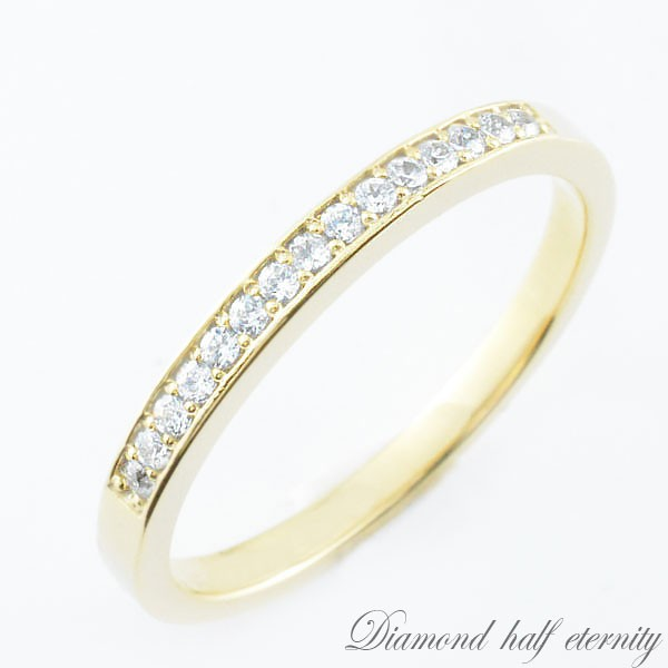 【送料無料】結婚指輪 婚約指輪 エンゲージリング...