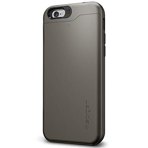 (Spigen) iPhone6s ケース / iPhone6 ケース, [...