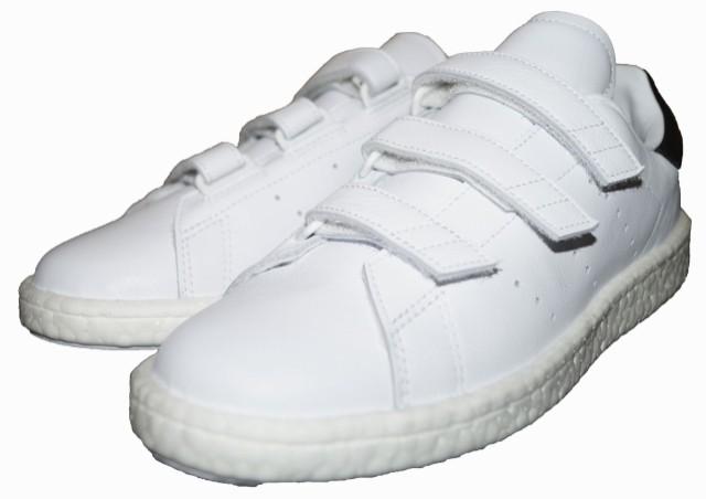 アディダス adidas オリジナルス White Mountaine...