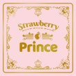 すとぷり Strawberry Prince CD+グッズ 完全生産...