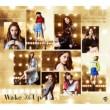 トレカ封入 TWICE Wake Me Up 初回限定盤B (CD+DV...