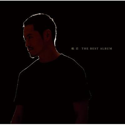 般若 THE BEST ALBUM 生産限定盤 (+DVD) 新品