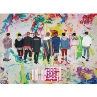 NCT 127 Chain 初回生産限定盤 日本デビュー記念...