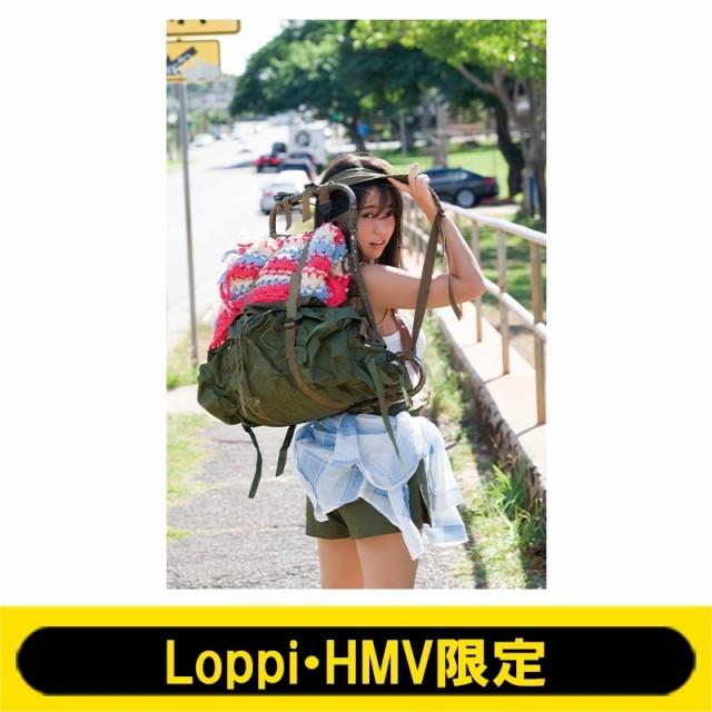 大原優乃 日めくりカレンダー Loppi・HMV限定 新...
