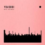 アンコールプレス分 YOASOBI THE BOOK CD+付属品 ...