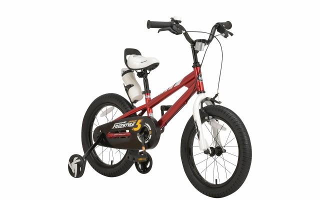 [2020年モデル] 子ども 幼児用 自転車 補助輪 ボ...