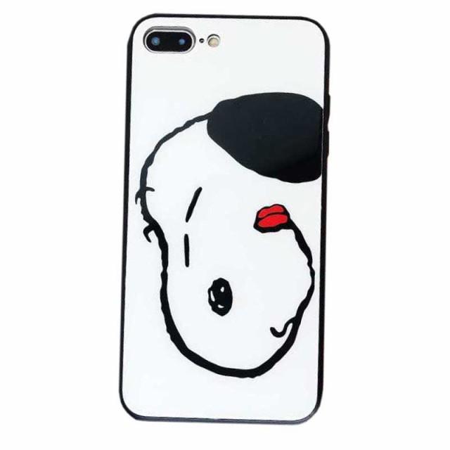 iPhoneX iPhone8 iPhone7 iPhone6 高級 耐衝撃 ケ...