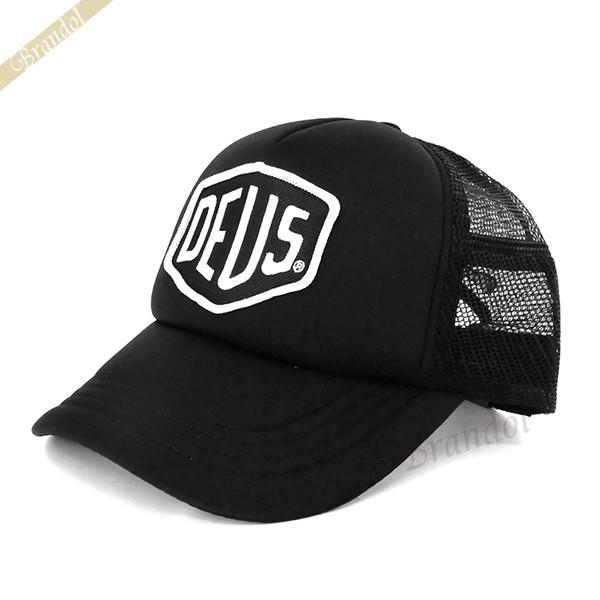 デウスエクスマキナ Deus Ex Machina 帽子 メンズ...
