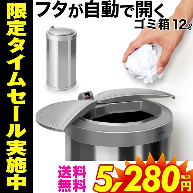 ゴミ箱 ふた付き ゴミ箱 大型 ゴミ箱 おしゃれ ゴ...