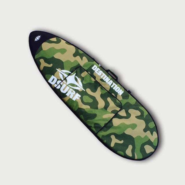 ディスティネーション(DESTINATION DS SURF) ワン...