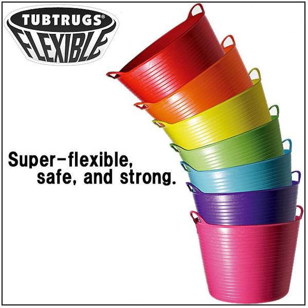 ゴリラタブトラッグス(Gorilla TUBTRUGS)LサイズS...