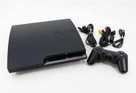 【送料無料】【中古】PS3 プレイステーション 3 ...