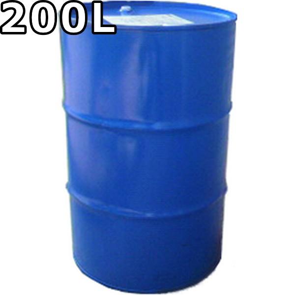 キューミック 2サイクルオイル FB 赤色 鉱物油 20...