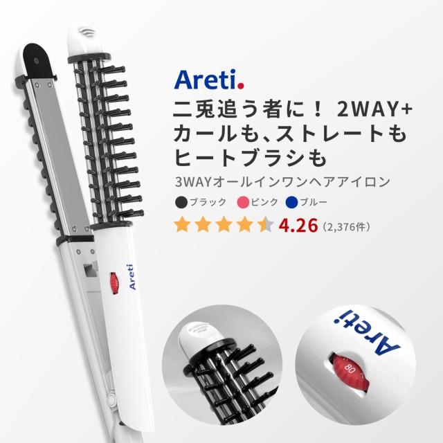 Areti アレティ 東京発メーカー 最大3年保証 26mm...