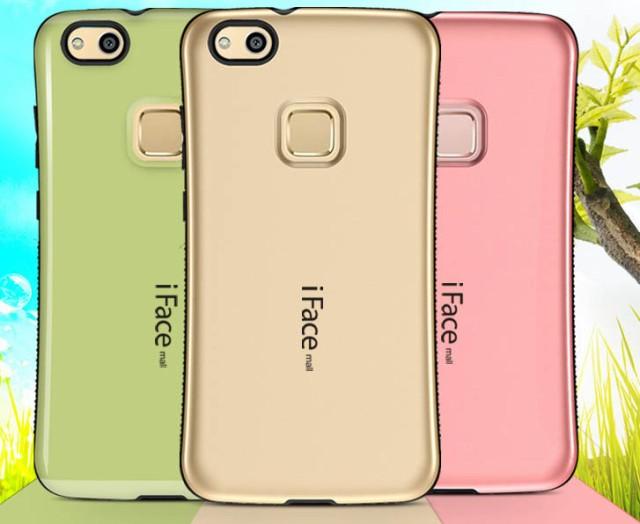 iFace mall Huawei P10 liteケース/Huawei nova l...