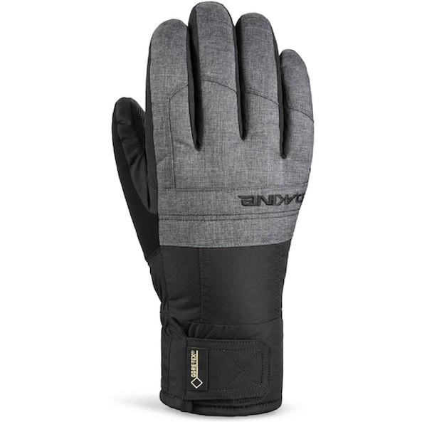 Dakine Bronco Gore-Tex Glove Carbon L グローブ...