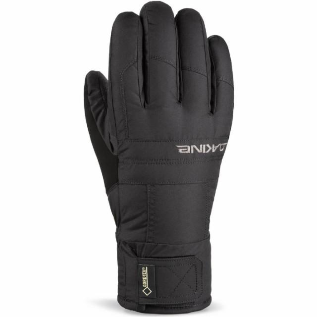 Dakine Bronco Gore-Tex Glove Black M グローブ ...