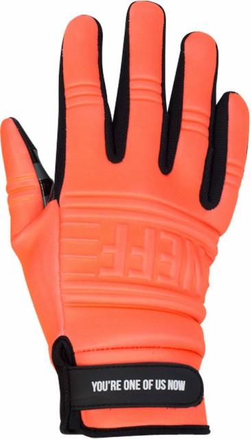 Neff Daily Pipe Glove Infrared M パイプグロー...