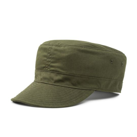 Brixton Brigade Hat Cap Army XL 送料無料