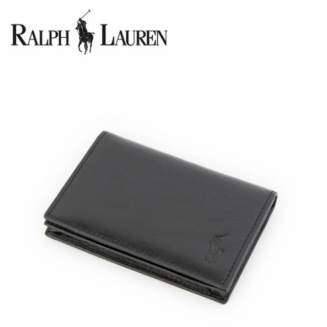 ポロ ラルフローレン/POLO RALPH LAUREN エマーソ...
