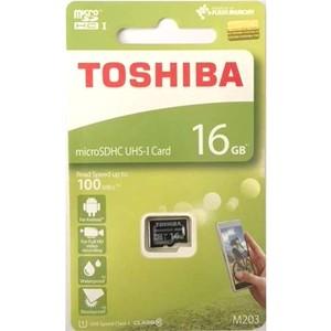 16GB microSDHCカード TOSHIBA 東芝 CLASS10 UHS-...