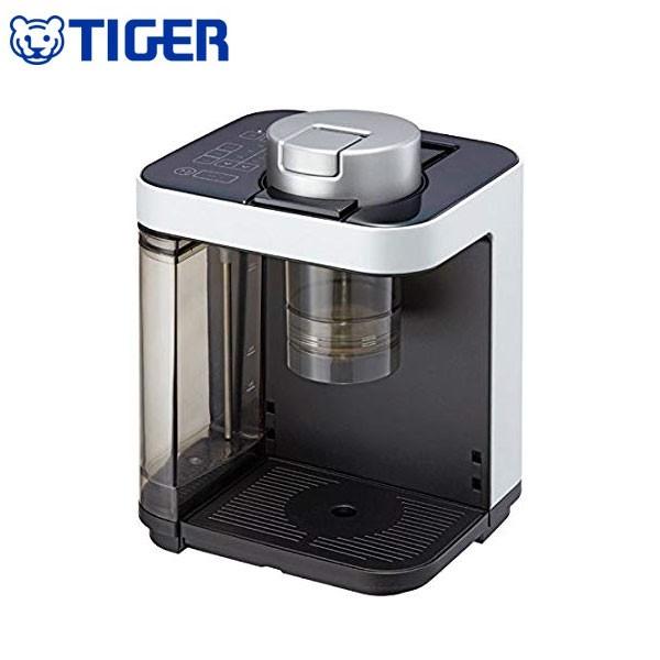 コーヒーメーカー タイガー魔法瓶 TIGER GRAND X ...