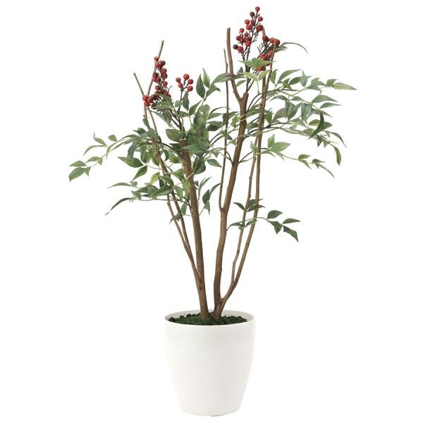 アートグリーン フェイクグリーン 人工観葉植物 ...