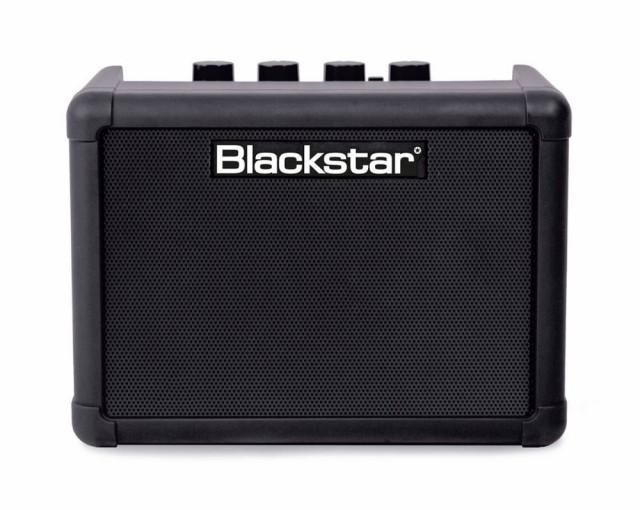 Blackstar ブラックスター ギターアンプ FLY3 BLU...