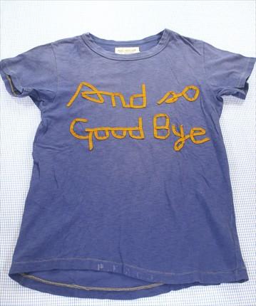 ゴートゥーハリウッド GO TO HOLLYWOOD Tシャツ ...