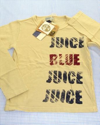 パーティーチケット PARTY TICKET 長袖Tシャツ 12...