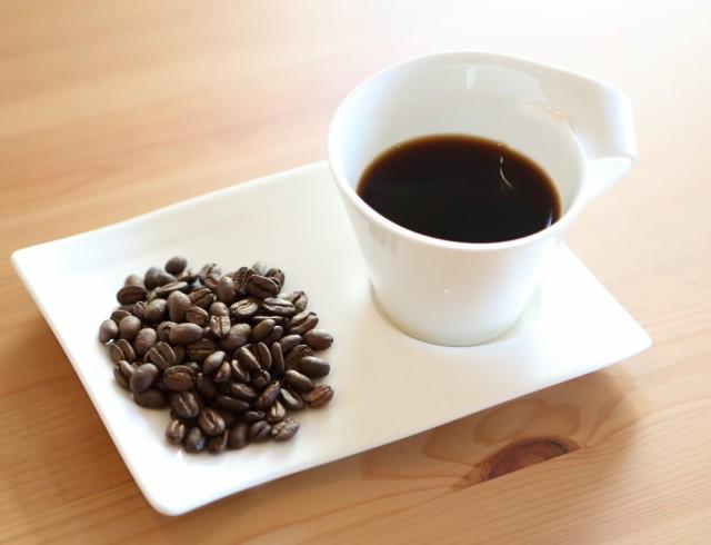 ※※販売終了※※100%ハワイコナコーヒー (500g袋) ハワイ 生豆 焙煎豆 焙煎挽豆 ペーパードリップ  豆 本格 おすすめ ギフト