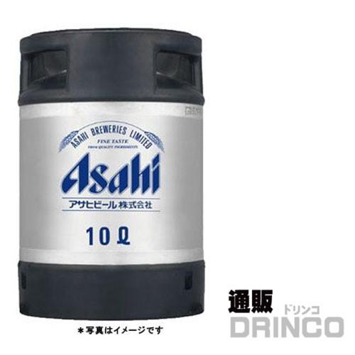 サントリー 角ハイボール樽 10L ビールサーバ用樽...