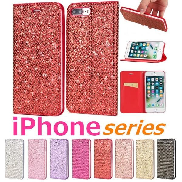 iphone8 8 plus iPhone7 7 plus iPhone6 6s plus...