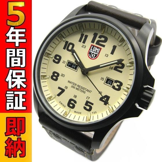 即納可 ルミノックス 腕時計 LUMINOX 1920シリー...