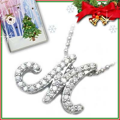 クリスマス限定Xmasカード付Brand Jewelry me. 「...