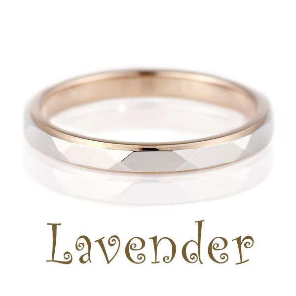 結婚指輪 マリッジリング ペアリング プラチナ K1...