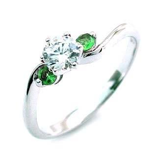 ダイヤモンド 指輪 プラチナ リング ダイヤ デザ...