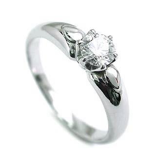 婚約指輪 ホワイトゴールド婚約指輪 人気婚約指輪...