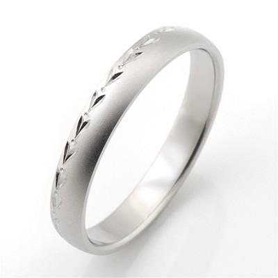 ペアリング:結婚指輪:マリッジリングBrand Jewelr...