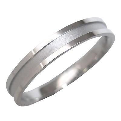 結婚指輪・マリッジリング・ペアリングBrand Jewe...